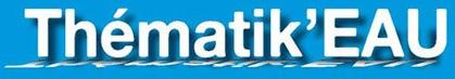 logo-thematikeau