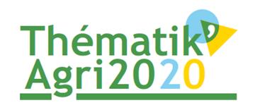 Thématik'AGRI2020